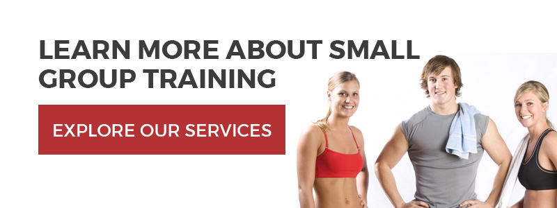 66155e8832 Blog Archives - ForeverStrong® Fitness